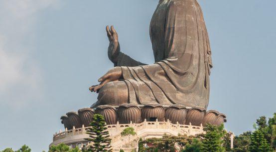 Вдъхновяващи цитати от Буда