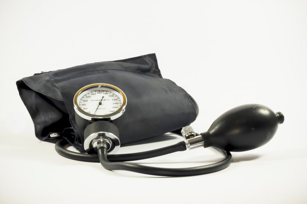 Как да нормализираме ниското кръвно налягане? 21 полезни съвета.