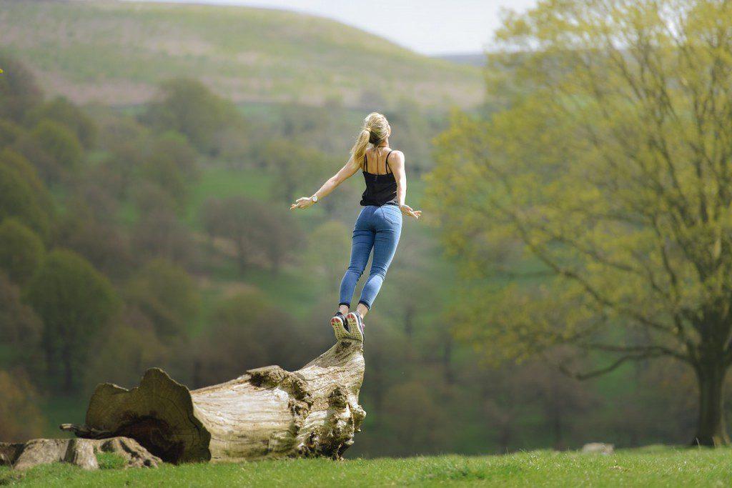 25 мъдри мисли, които ще ви мотивират и вдъхновят