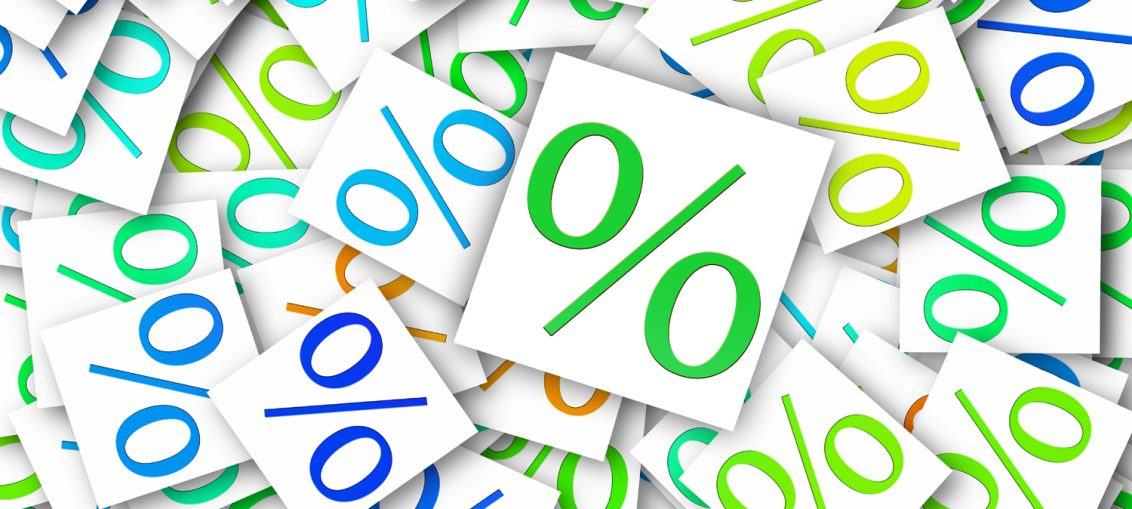 Революция на цените в eMAG от 16 до 19 май! До 60% отстъпка!