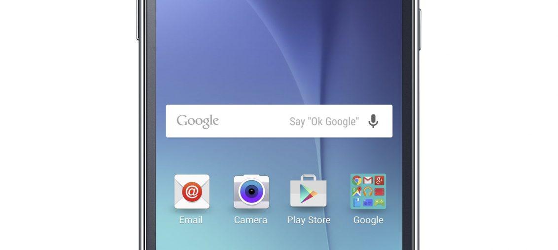 Смартфон Samsung Galaxy J5, Dual Sim, 8GB. Удивително зрително изживяване