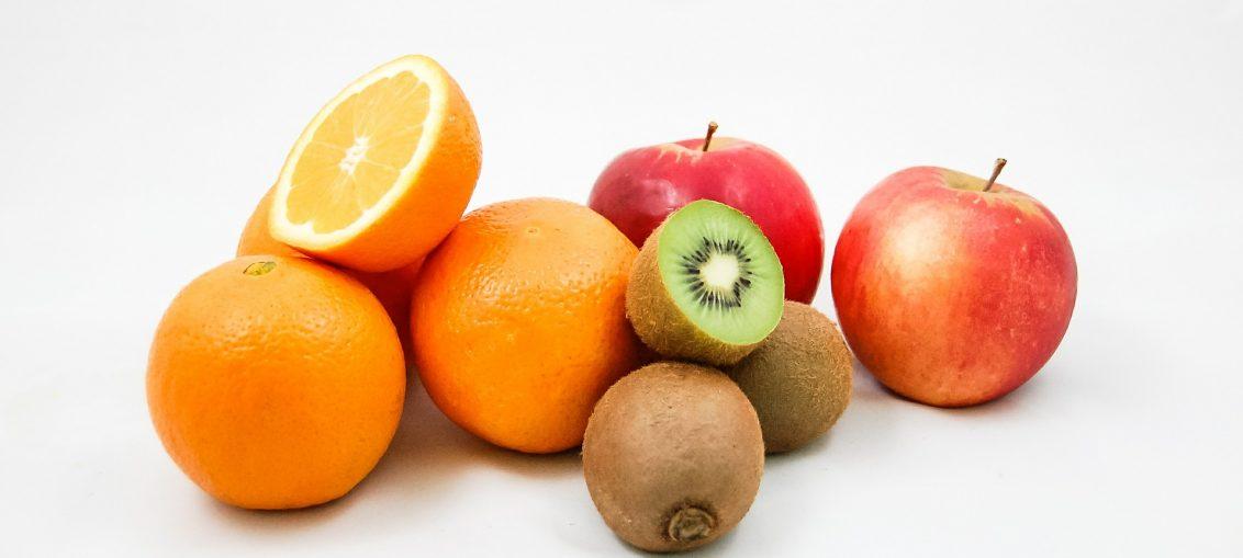 Сокоизстисквачка за плодове Star-Light RPJ-500W, 500 W, Съд за сок 0.35 л, Съд за пулпа 1.3 л, Тръба 65 мм, Черна/Червена