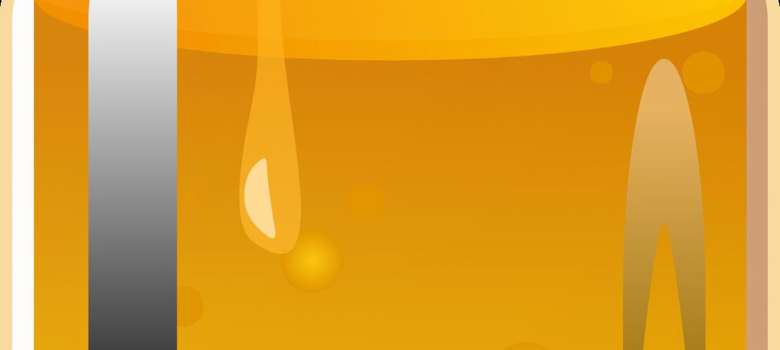 Защо да пием топла вода с мед?