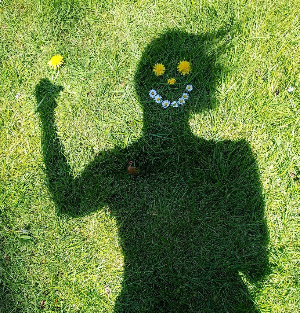 20 храни, които ни правят по-щастливи