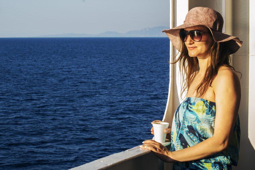 Изгодни почивки в Гърция