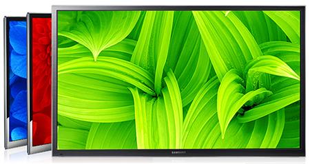 """Телевизор LED Samsung 40J5100, 40"""" (101 см), Full HD"""