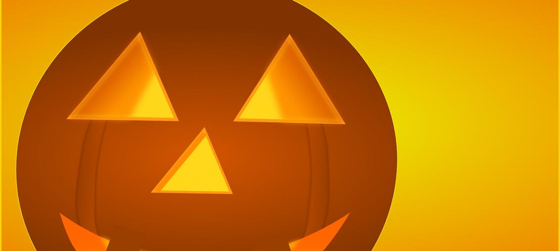 Топ 10 идеи за Хелоуин костюми