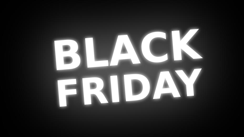 Black Friday 2016! Виж къде ще бъдат намаленията онлайн! 25 ноември 2016! Участващи онлайн магазини!