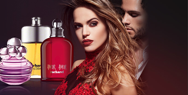 Парфюми Cacharel! Оригинални парфюми Cacharel на страхотни цени!