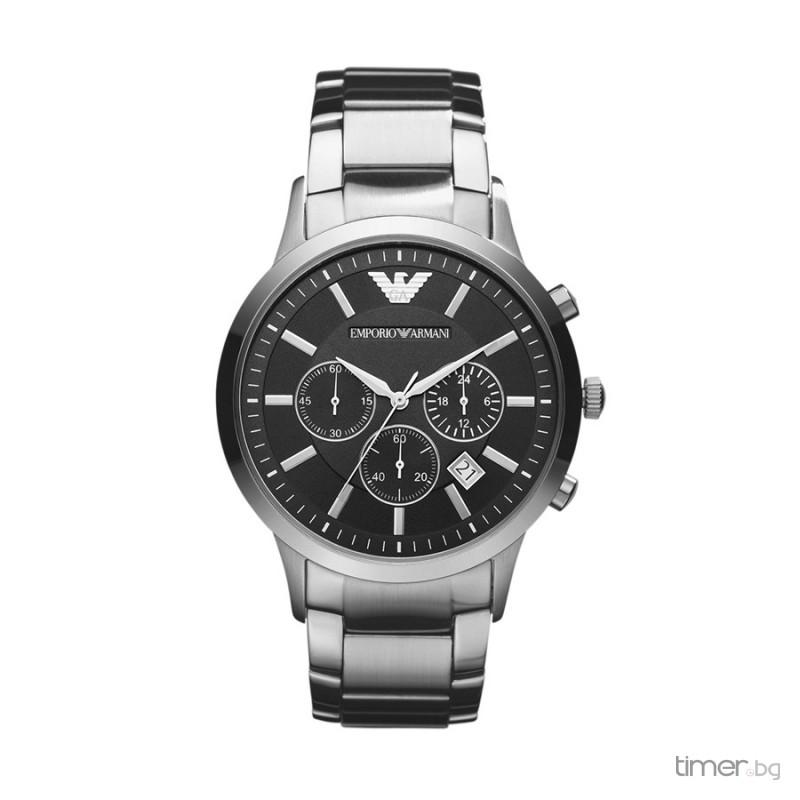 Часовник Emporio Armani AR2434