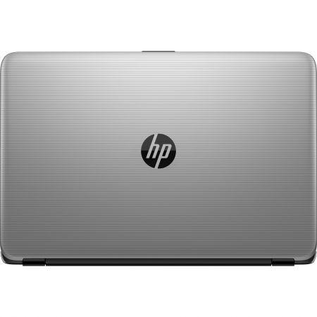 Лаптоп HP 250 G5 с процесор Intel Core i3-5005U 2.00GHz, Full HD, 15.6'', 4GB, 1TB, AMD Radeon R5 M430 2GB, Free DOS, Silver