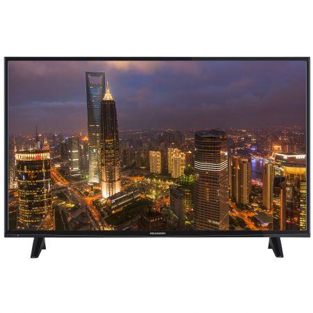 """Телевизор LED Smart Wellington, 50"""" (127 см), 50FHD282SW, Full HD"""