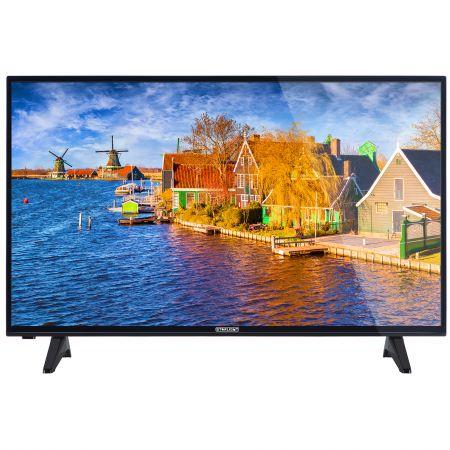 """Телевизор LED Star-Light 49DM5000, 49"""" (124 см), Full HD"""