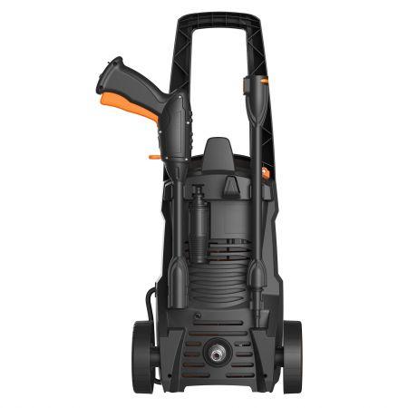 Водоструйка Black&Decker PW1500S, 1500 W, 120 бара, 360 л/ч