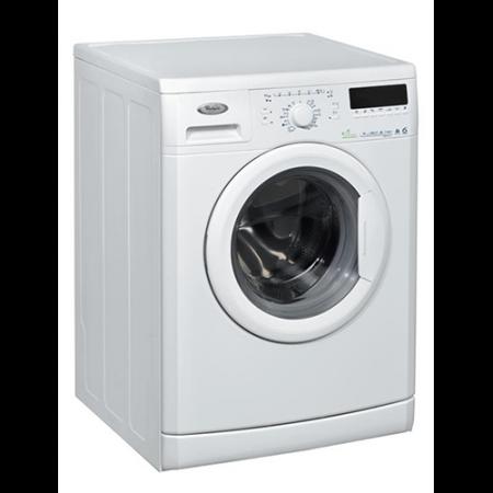 Пералня Whirlpool AWO/C 7113, 7 кг, 1000 об/мин, Клас A++, Бяла