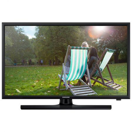 """Телевизор LED Samsung, 28"""" (68 cм), LT28E310EW, HD"""