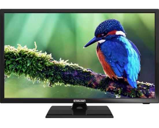 "Телевизор LED Star-Light, 20"" (51 см), 20DM3500, HD Ready"