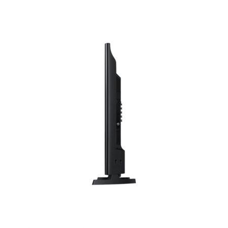 Телевизор LED Samsung, 32`` (80 cм) , 32J5000, Full HD