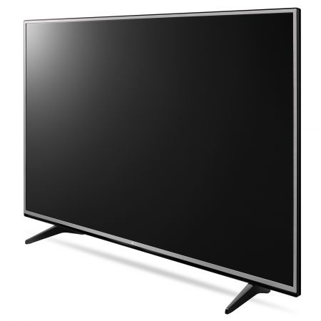 "Телевизор LED Smart LG, 55"" (139 см), 55UH6157, 4K Ultra HD"