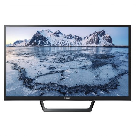 Телевизор LED Smart Sony, 32`` (80 cм), 32WE610, HD