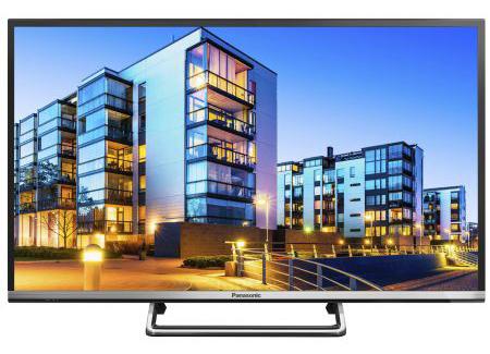 "Телевизор LED Sony Bravia 32RD430, 32"" (80 см), HD"
