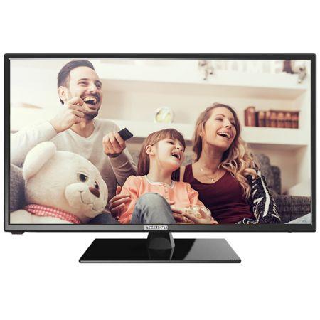 Телевизор LED Star-Light, 28`` (71 cм), 28DM3500, HD Ready