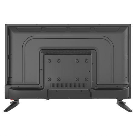 Телевизор Smart LED Star-Light, 32`` (81 cм), 32DM6500, HD Ready