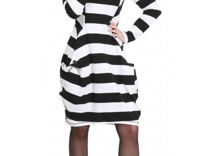 Плетена рокля Карамфила