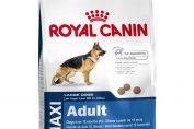 Храна за кучета Royal Canin Maxi Adult, 15 кг