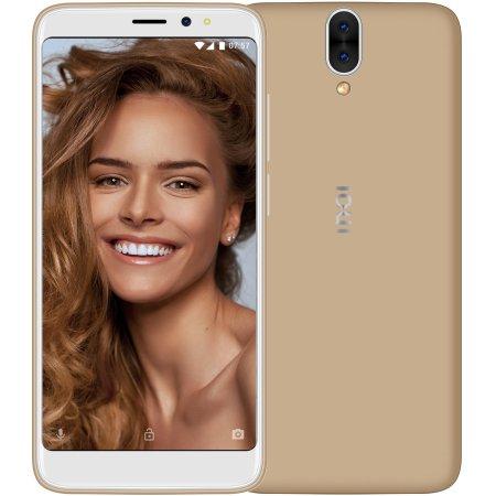Inoi 6 Lite - новият руски смартфон